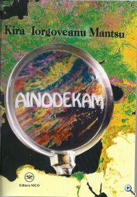 Coperta Ainodecam