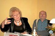 Ilse Hehn